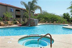 Photo of 5751 N Kolb Road, Tucson, AZ 85750 (MLS # 21427869)
