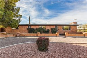 Photo of 5302 E Linden Place, Tucson, AZ 85712 (MLS # 21913870)