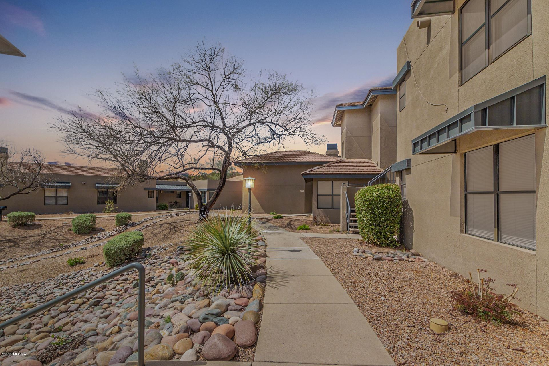 5800 N Kolb Road #1205, Tucson, AZ 85750 - MLS#: 22007872
