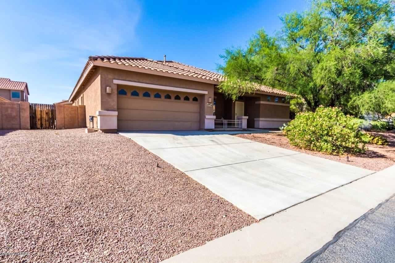 60936 Rock Ledge Loop, Tucson, AZ 85739 - MLS#: 22012872