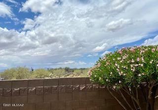 5380 W Tearblanket Place, Marana, AZ 85658 - MLS#: 22110875