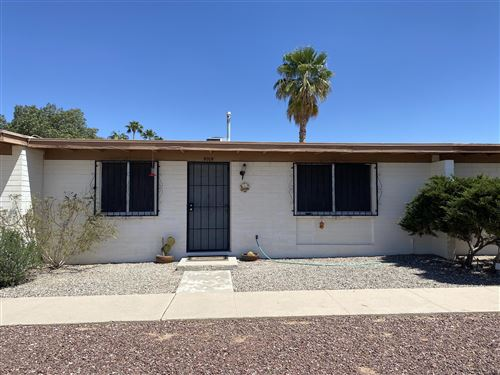 Photo of 4014 S Lazy Palm Drive, Tucson, AZ 85730 (MLS # 22109876)