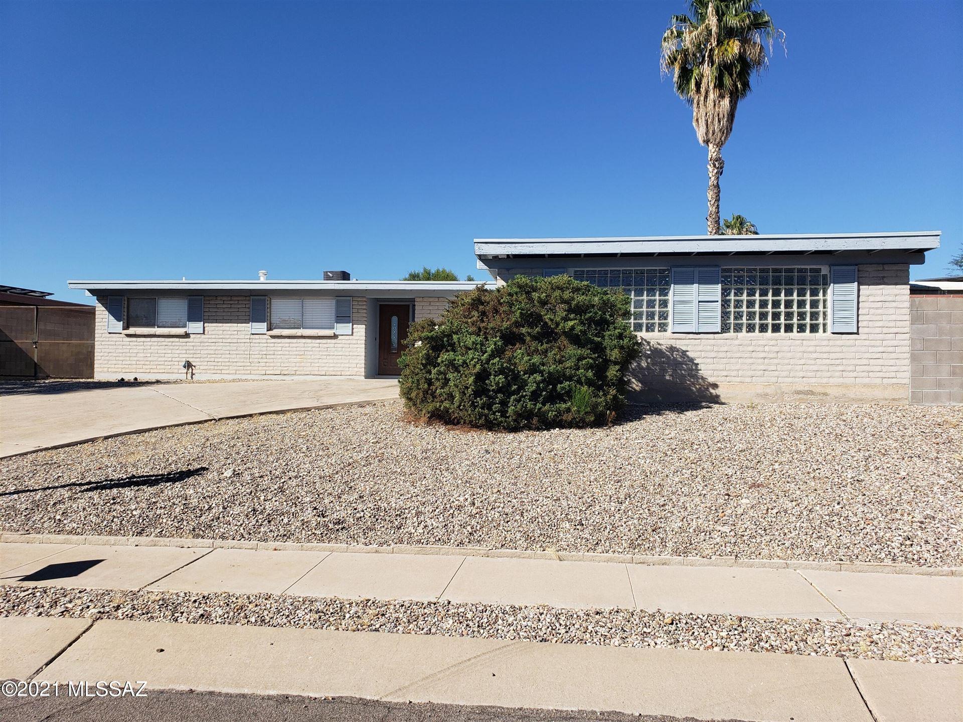 9059 E Arbor Street, Tucson, AZ 85730 - MLS#: 22120879