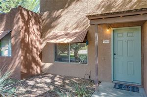 Photo of 2950 N Alvernon Way #7102, Tucson, AZ 85712 (MLS # 21923898)