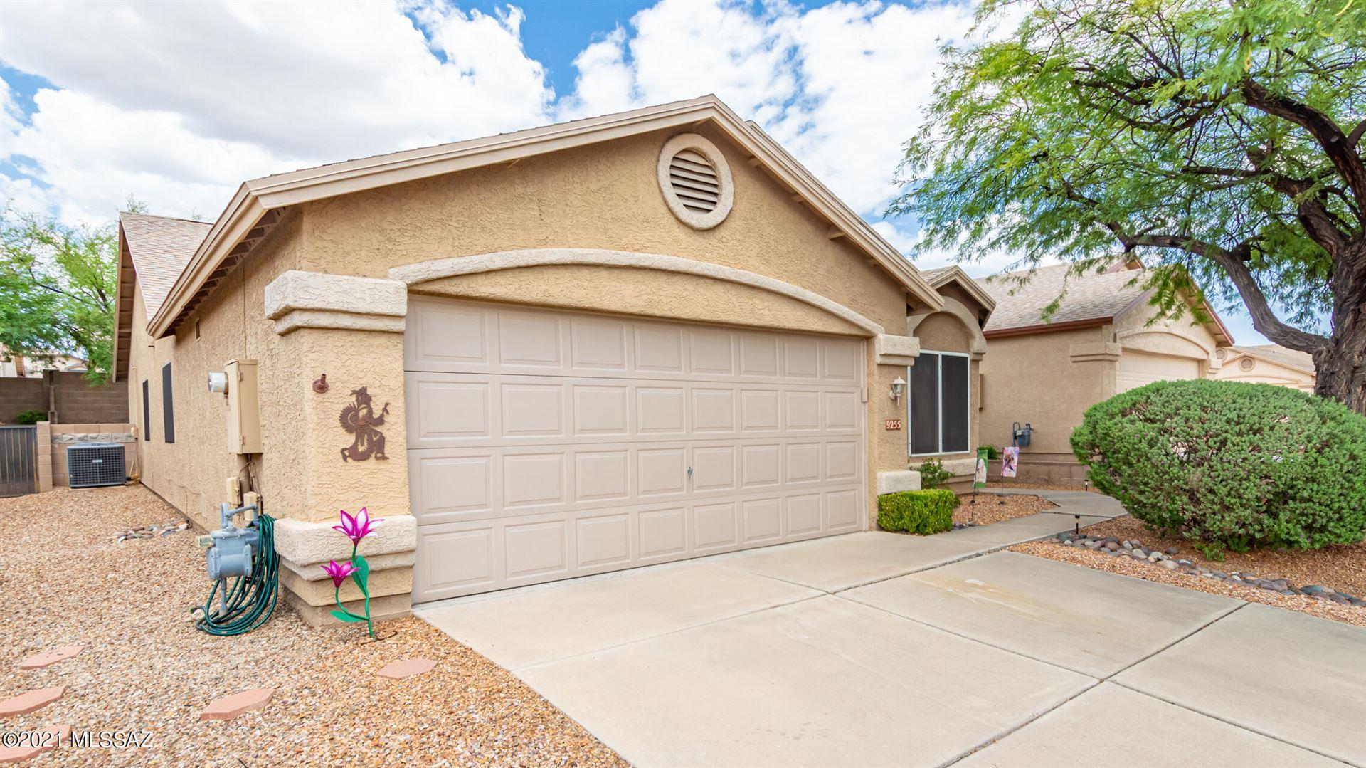 9255 E Ironbark Street, Tucson, AZ 85747 - MLS#: 22118918