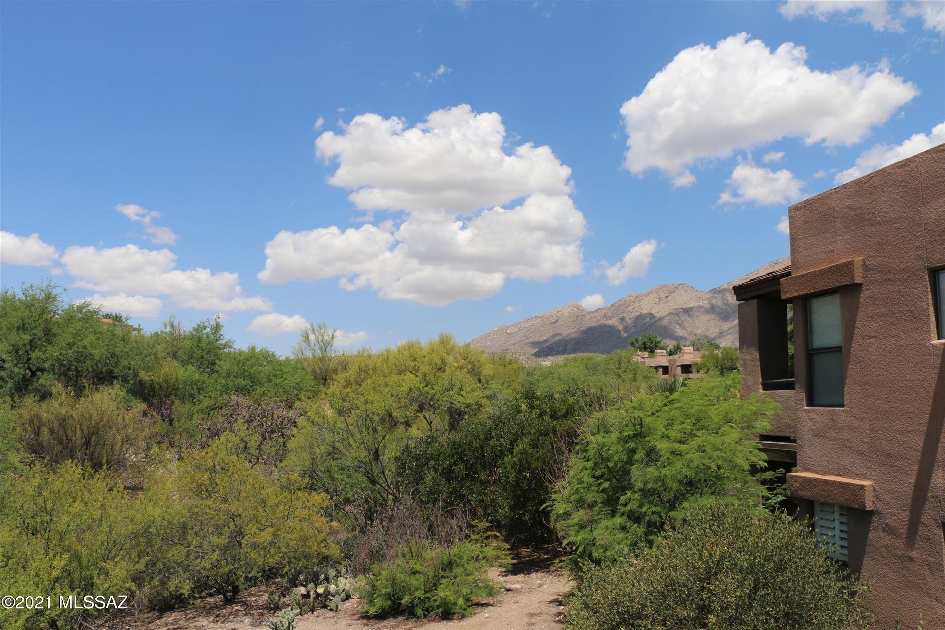 5855 N Kolb Road #13208, Tucson, AZ 85750 - MLS#: 22117921