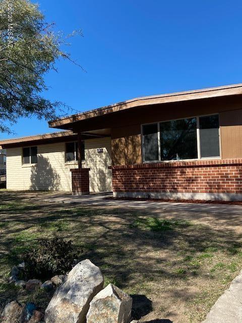 1212 W Calle De Cobre, Sahuarita, AZ 85629 - MLS#: 22003922