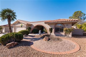 Photo of 14301 N Choctaw Drive, Oro Valley, AZ 85755 (MLS # 21904925)