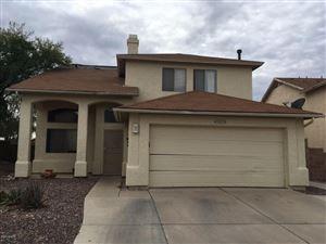 Photo of 10232 E Prospect Vista Way, Tucson, AZ 85747 (MLS # 21731931)