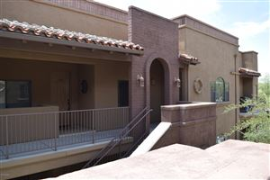 Photo of 2016 E River Road #204, Tucson, AZ 85718 (MLS # 21819933)