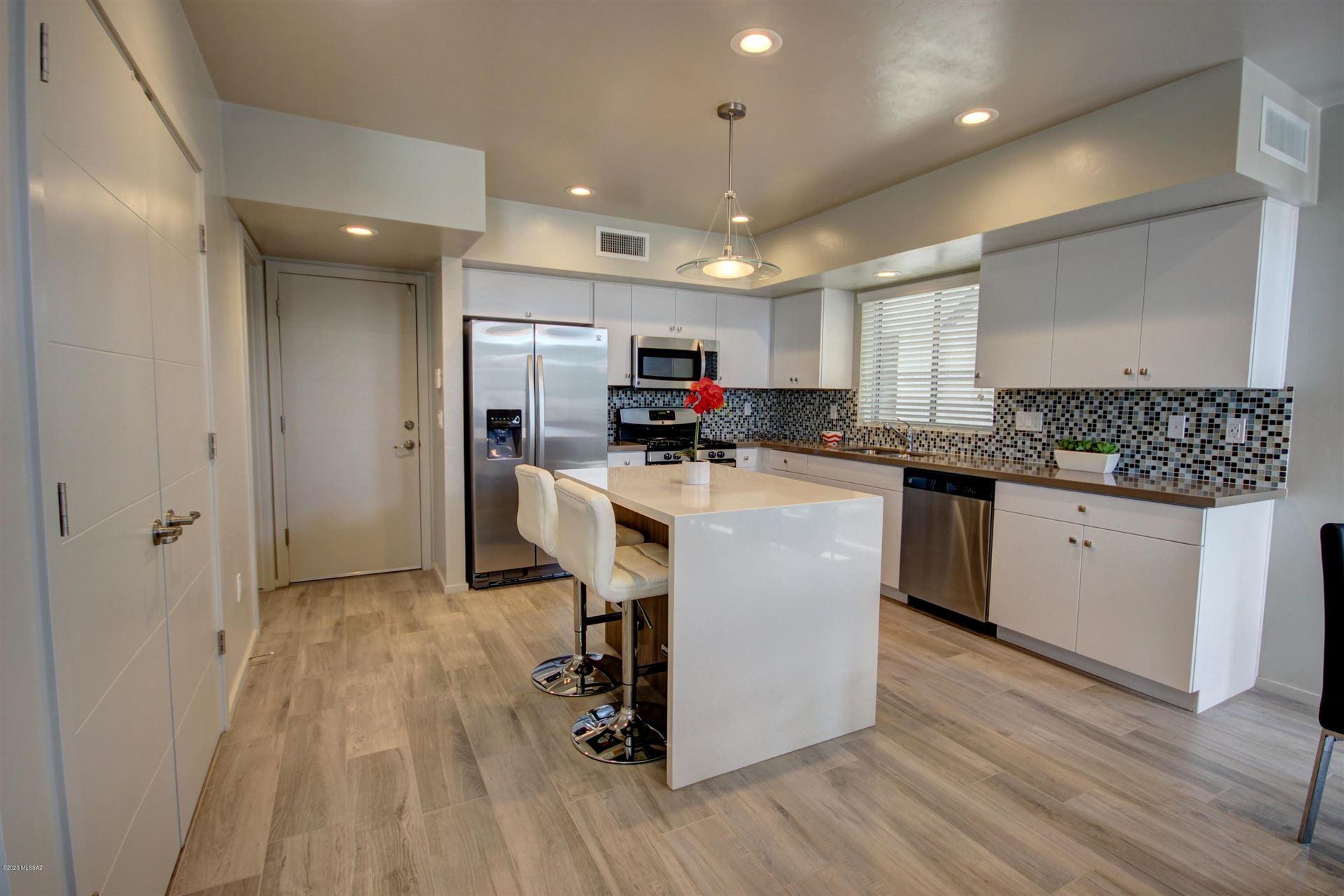410 S Contempo Drive, Tucson, AZ 85710 - MLS#: 22006933