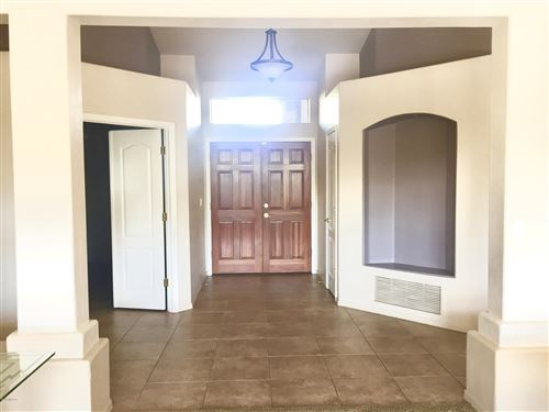 Photo of 11376 N Copper Spring Place, Oro Valley, AZ 85737 (MLS # 21930945)