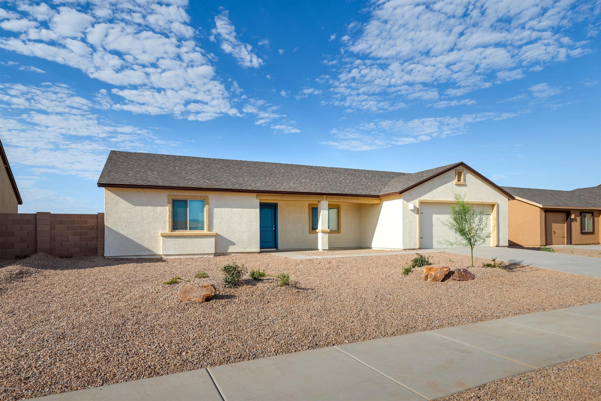 7061 S Portugal Avenue, Tucson, AZ 85757 - MLS#: 22103946