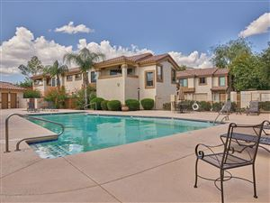 Photo of 2550 E River Road #15106, Tucson, AZ 85718 (MLS # 21923948)