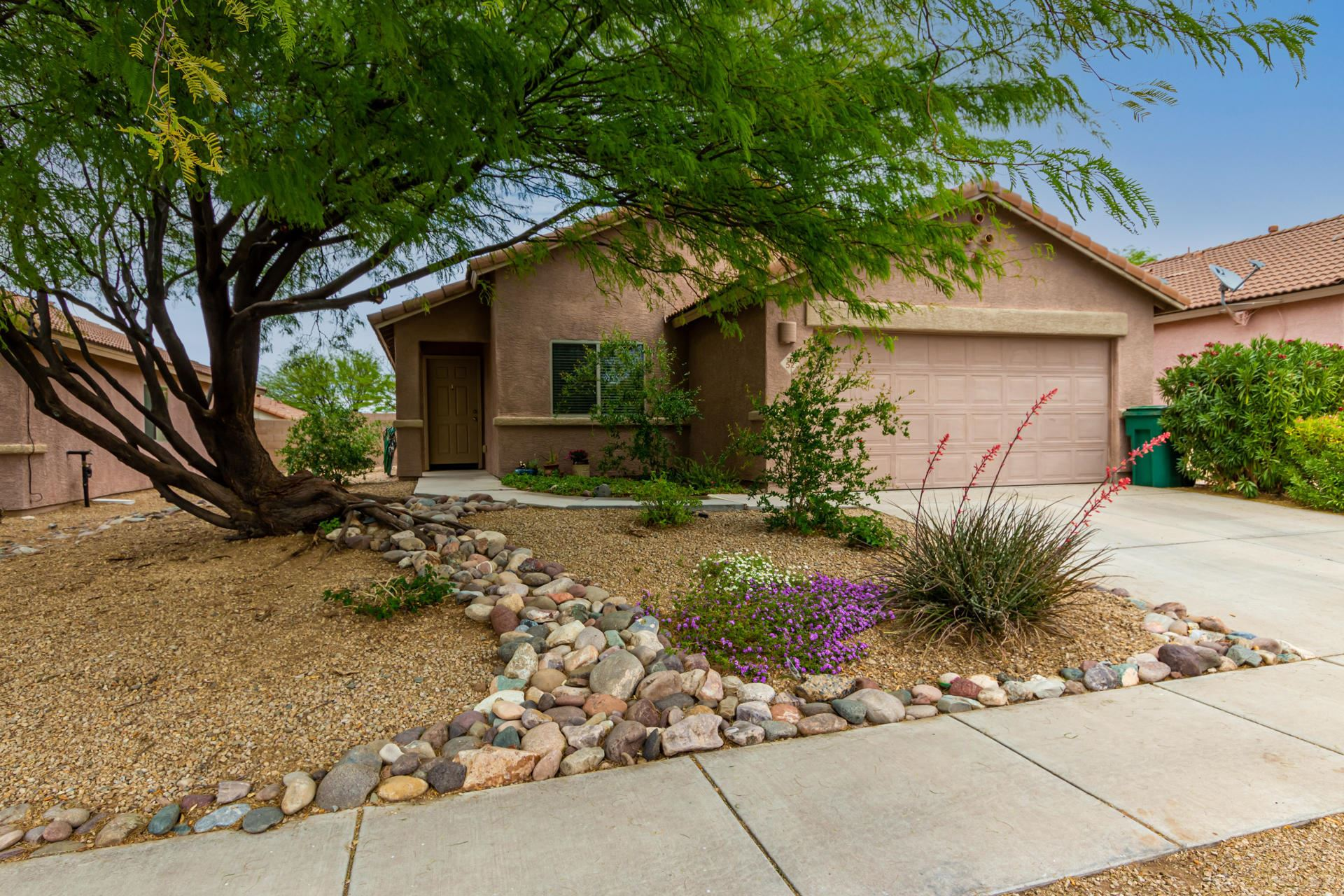 52 W Eric Dorman Street, Vail, AZ 85641 - MLS#: 22109954