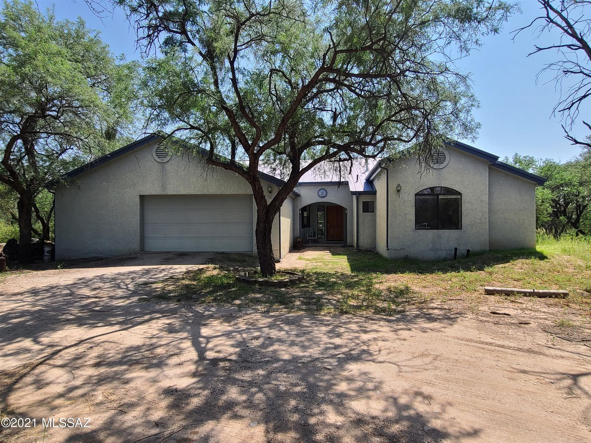10858 E Tanque Verde Road, Tucson, AZ 85749 - MLS#: 22123966