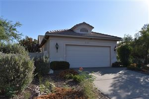 Photo of 63950 E Greenbelt Lane, Saddlebrooke, AZ 85739 (MLS # 21921968)