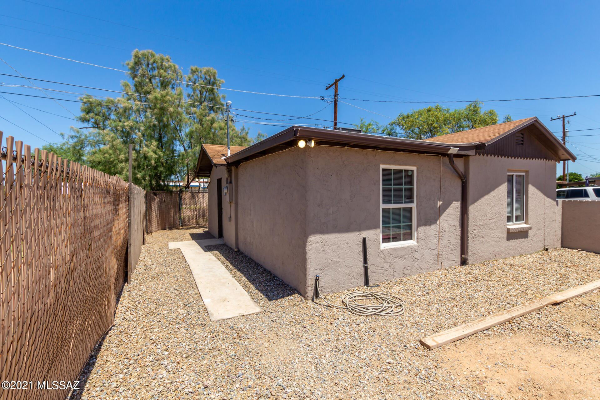 212 W Columbia Street, Tucson, AZ 85714 - MLS#: 22119968