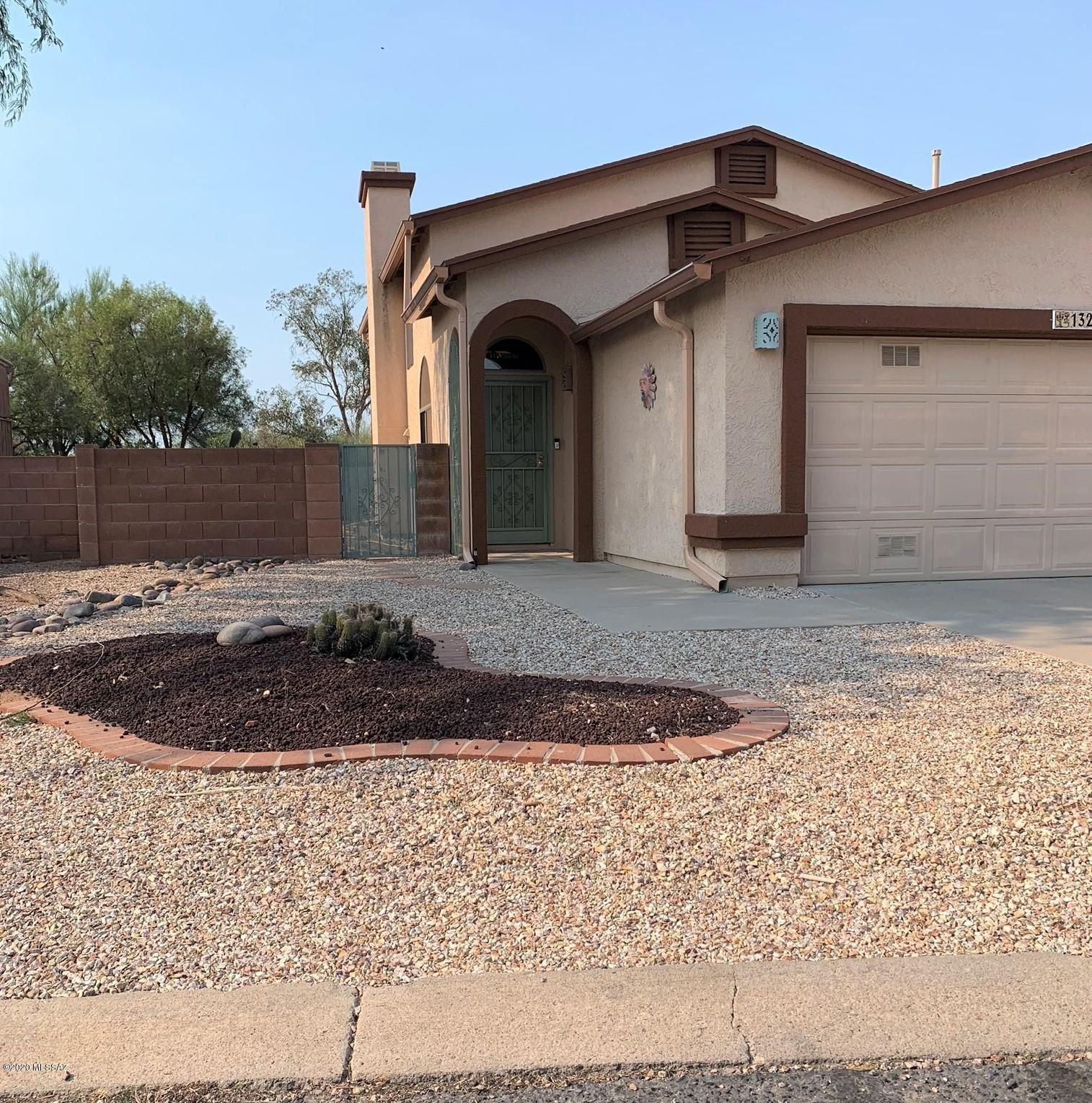 132 E Camino De Diana, Green Valley, AZ 85614 - MLS#: 22008971