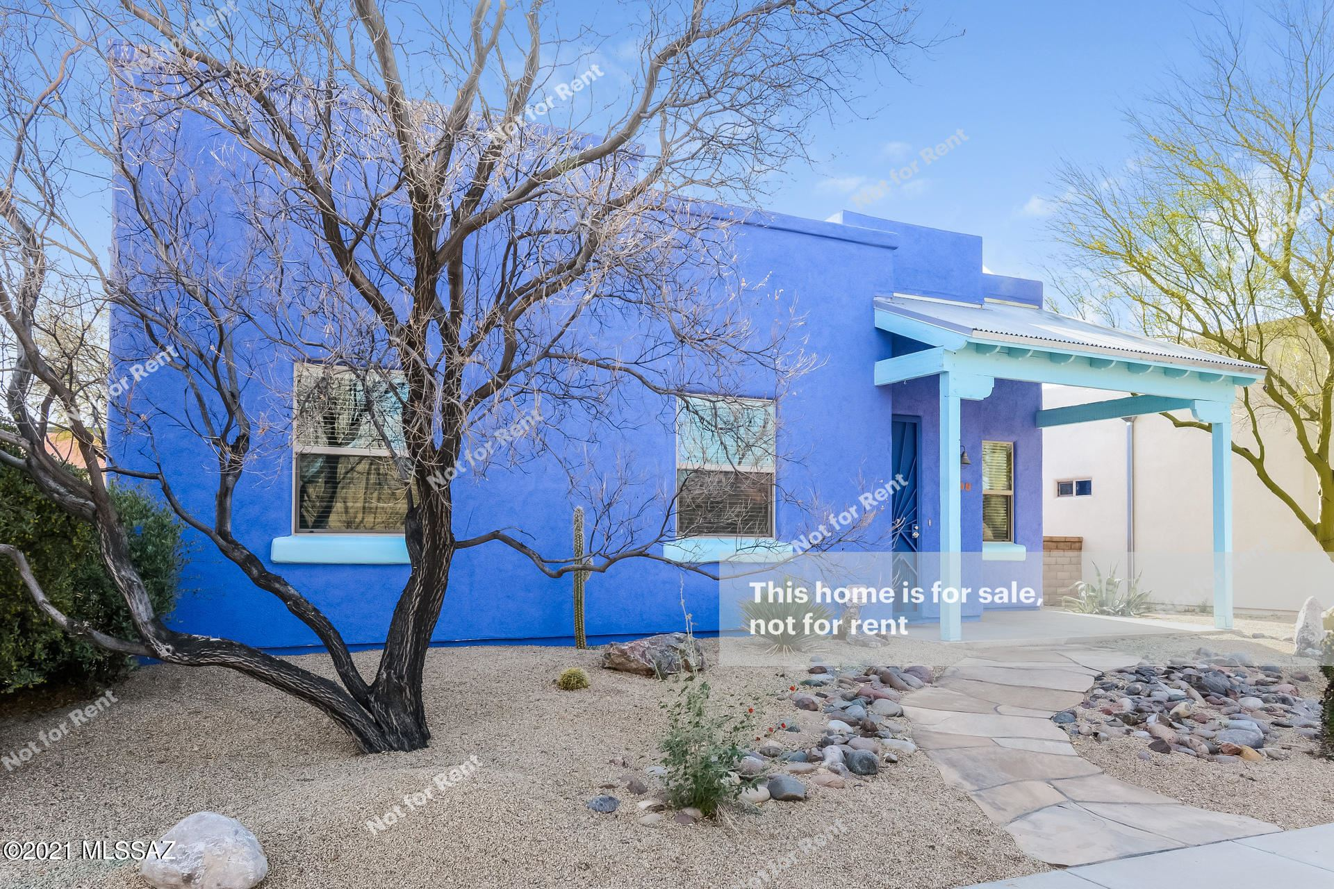5138 S Civano Boulevard, Tucson, AZ 85747 - MLS#: 22105975