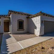 14364 S Via Gualda, Sahuarita, AZ 85629 - MLS#: 22111979