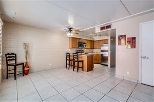 Photo of 55 N Cherry Avenue #106, Tucson, AZ 85719 (MLS # 21923993)