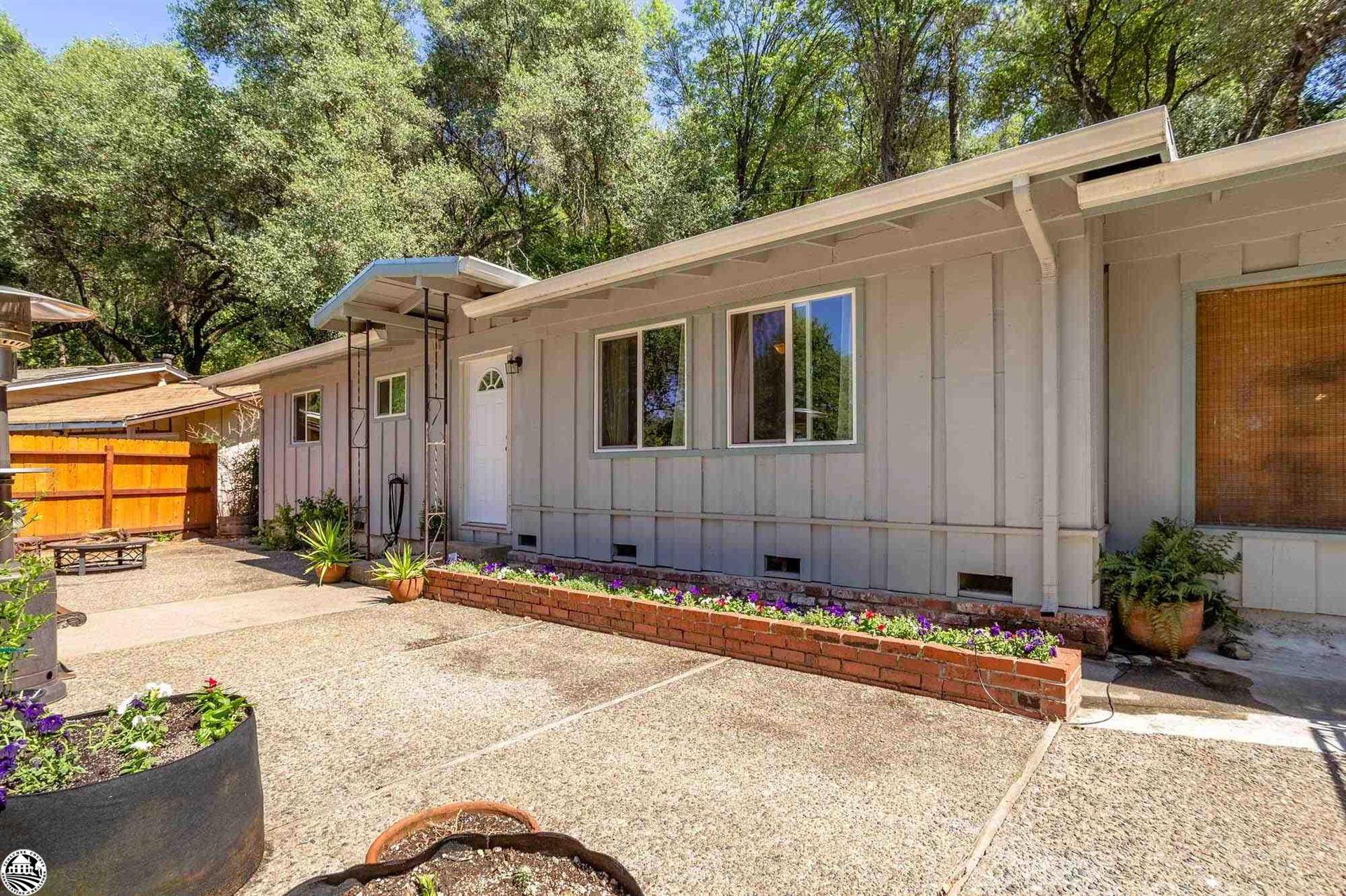 481 Southgate, Sonora, CA 95370 - MLS#: 20201002