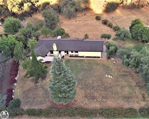 Photo of 23185 Gold Springs Drive Drive, Columbia, CA 95310 (MLS # 20190005)