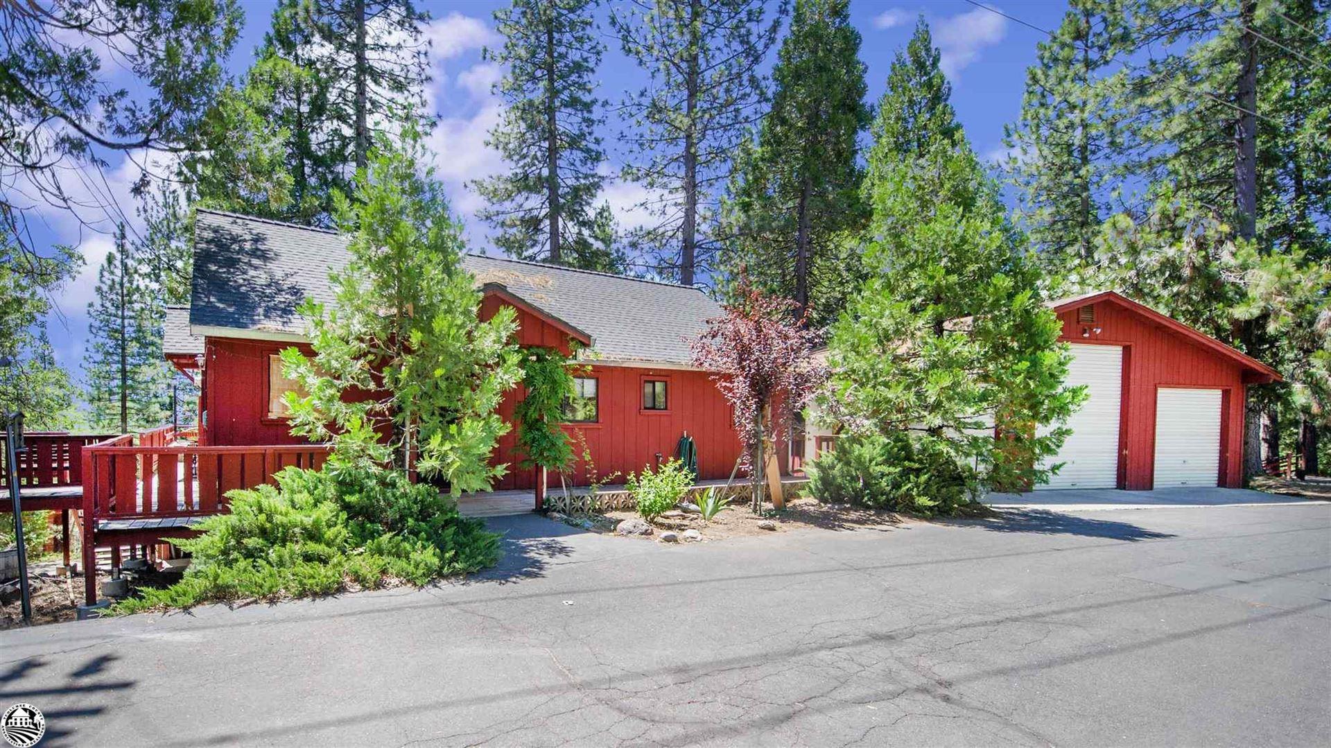 25109 & 25117 State Hwy 108, Long Barn, CA 95346 - MLS#: 20201007