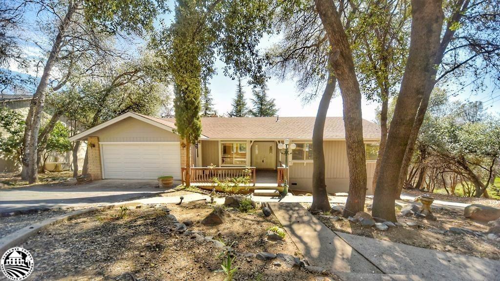 15513 Paseo De Los Robles, Sonora, CA 95370-000 - MLS#: 20201013