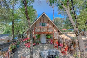 Photo of 22030 Feather River Dr. Drive Drive, Sonora, CA 95370-7911 (MLS # 20182019)