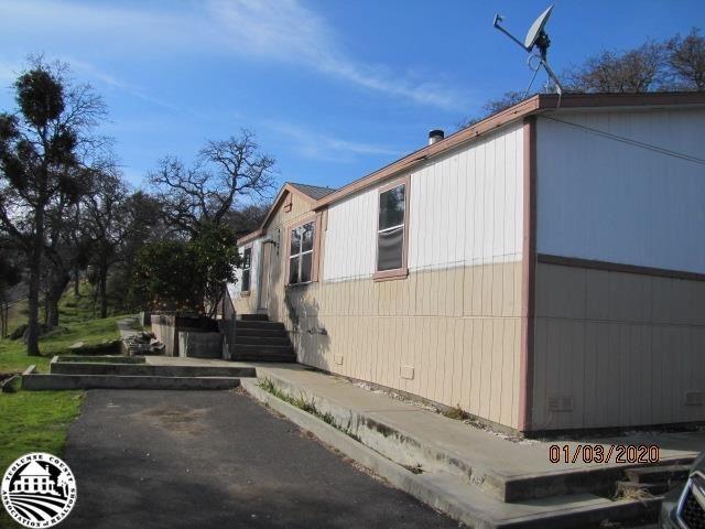 4724 KING LANE #1753, Copperopolis, CA 95228 - MLS#: 20200032