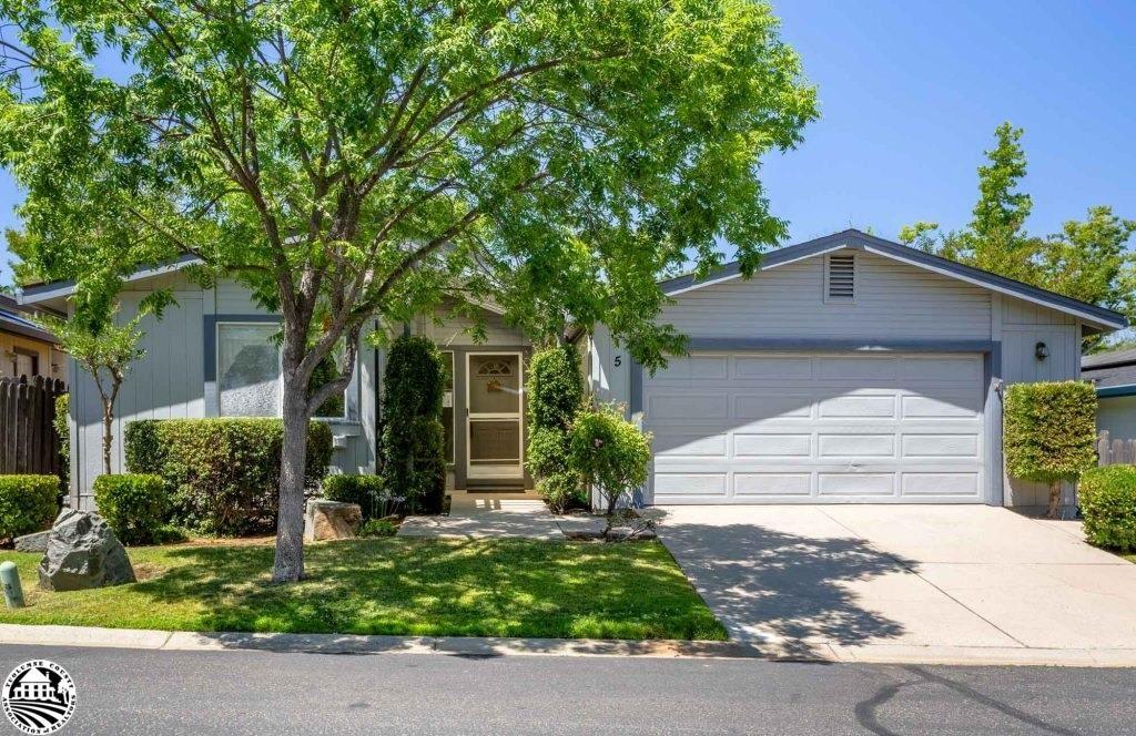 12720 Robinia #5 Circle Circle, Sonora, CA 95370 - MLS#: 20201033