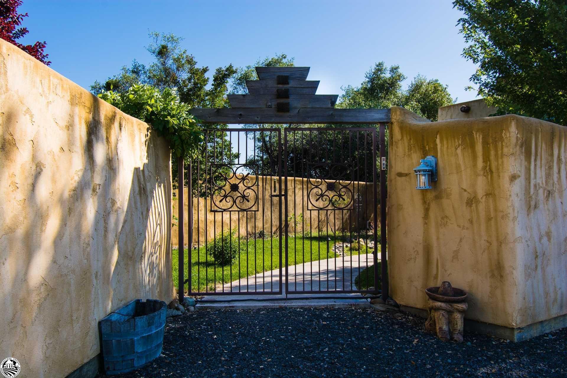 18212 Golden Oaks Ct, Jamestown, CA 95327 - MLS#: 20200042