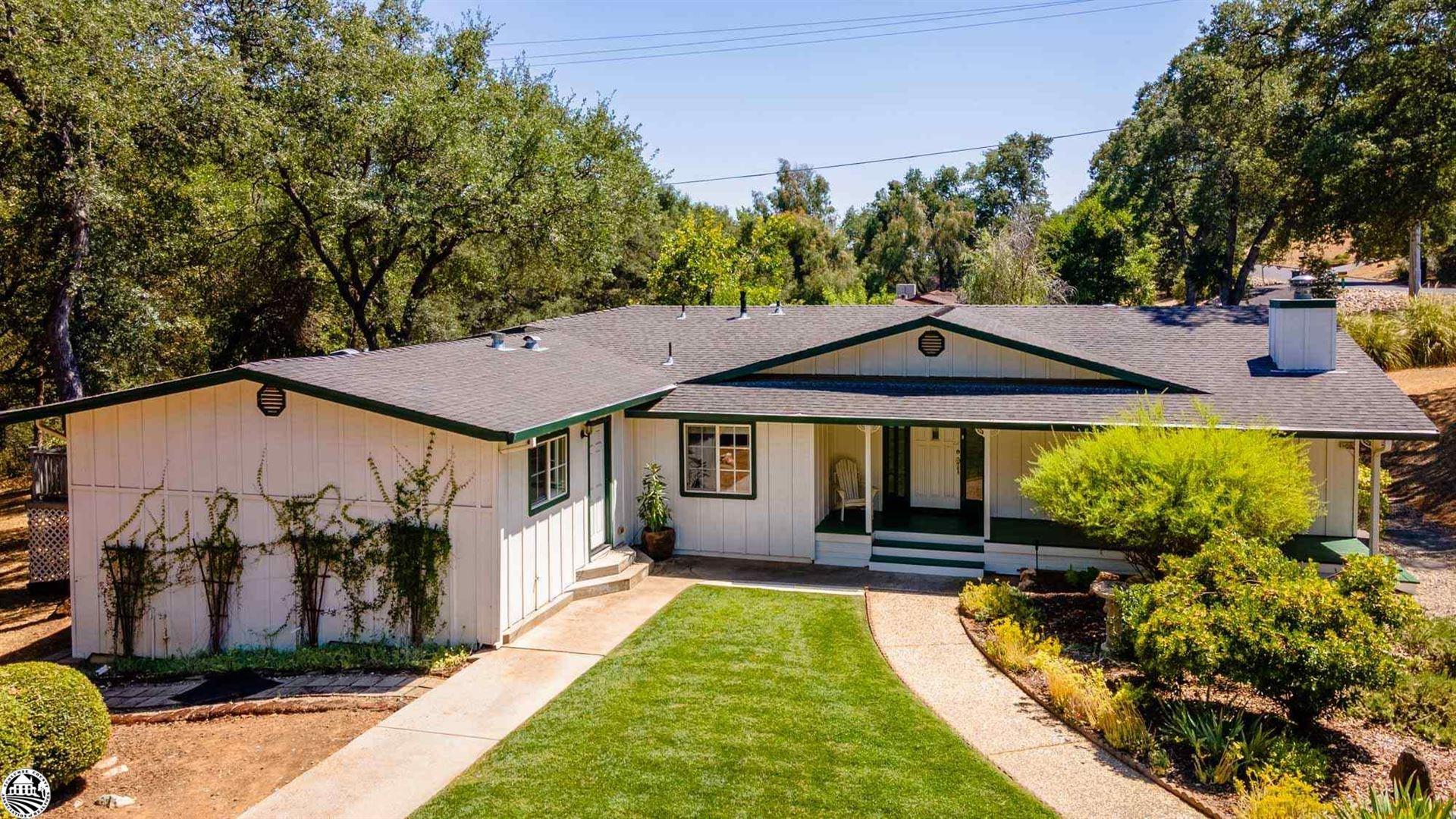 18561 Pradera Real Road Road, Sonora, CA 95370 - MLS#: 20201048