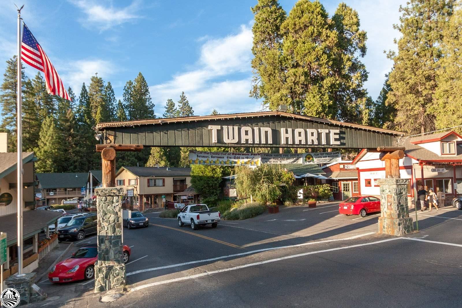 18853 Manzanita Drive Drive #E, Twain Harte, CA 95383 - MLS#: 20201090