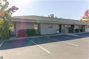 Photo of 940 Sylva Lane Suite K-2, Sonora, CA 95370 (MLS # 20180095)