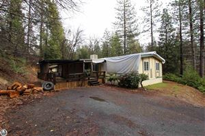 Photo of 22662 S Fork, Sonora, CA 95370 (MLS # 20190139)
