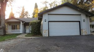 Photo of 534 Mcgowan, Sonora, CA 95370 (MLS # 20182181)