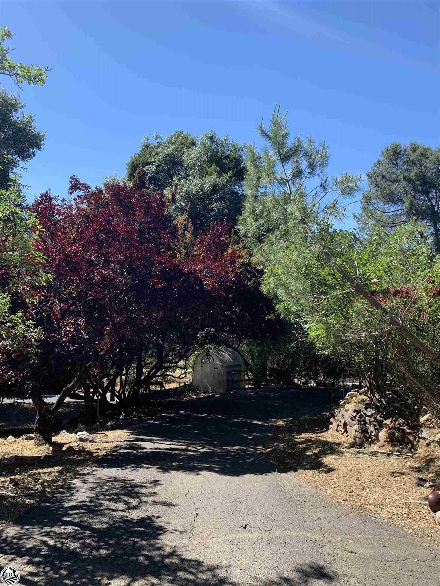 12057 Campo Seco, Sonora, CA 95370 - MLS#: 20191183