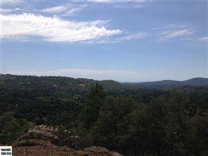 Photo of 21980 Ferrari Road Road, Sonora, CA 95370 (MLS # 20151200)