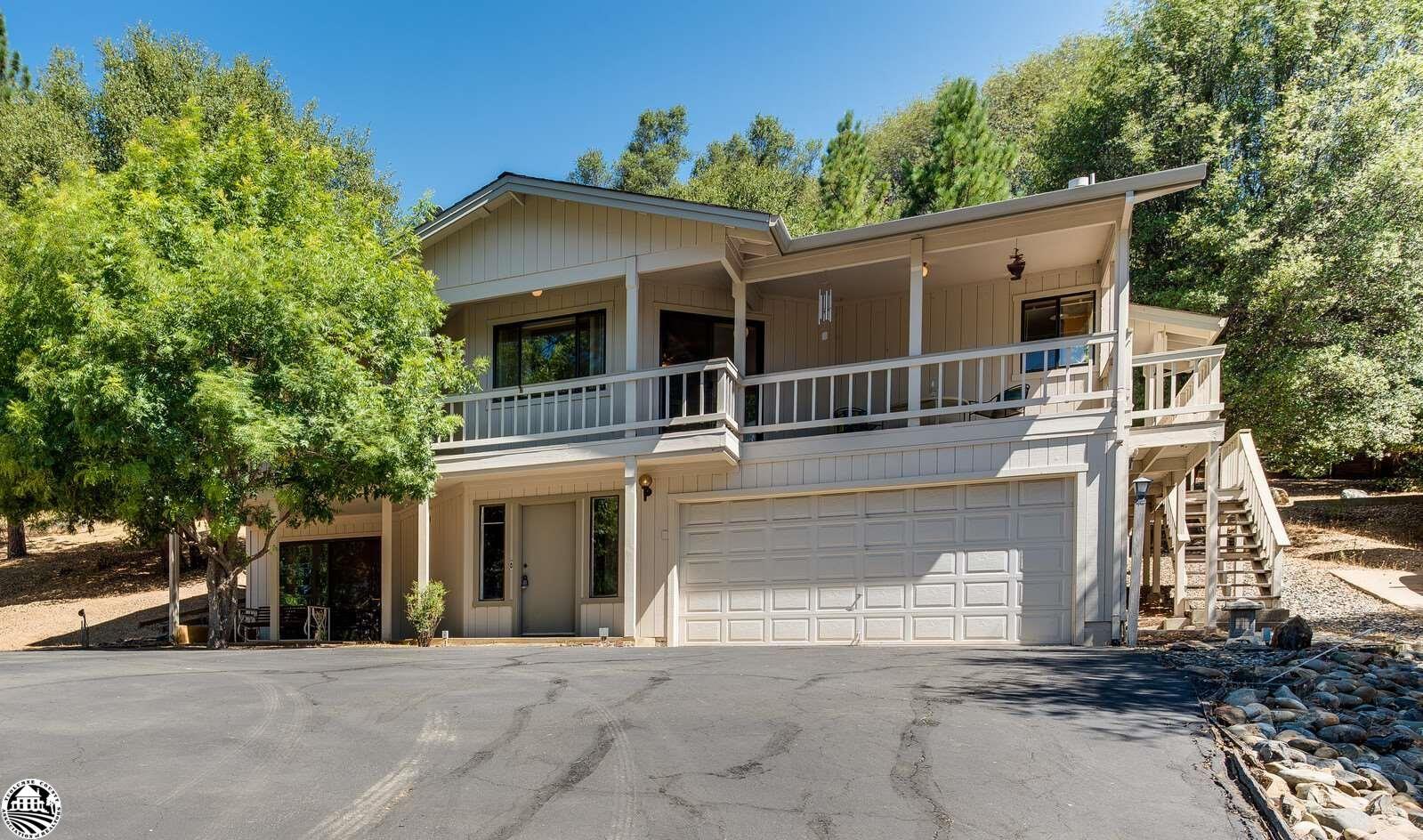 19865 Pleasant View Drive Drive, Groveland, CA 95321 - MLS#: 20201220