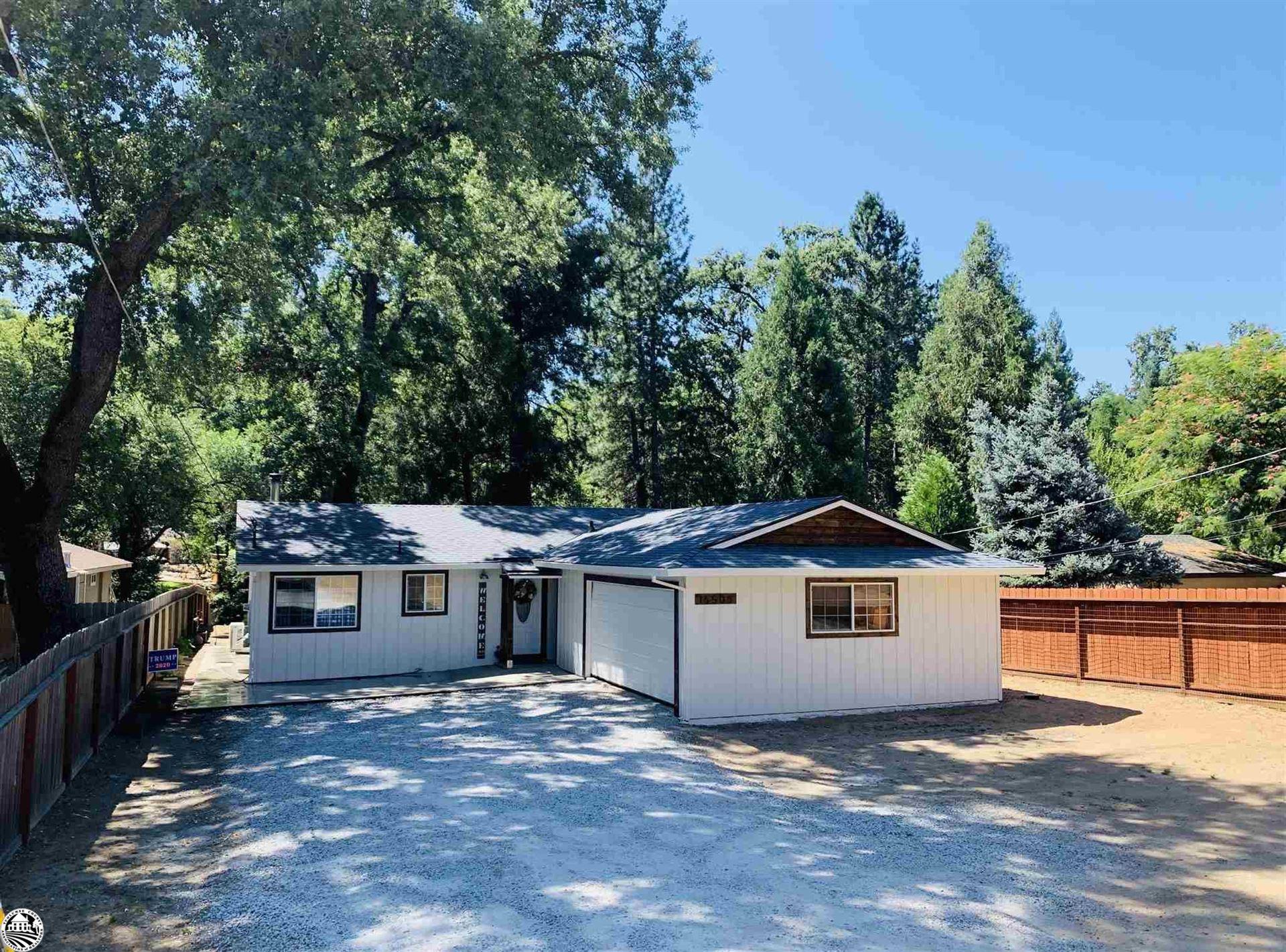 16505 Creekside Dr Drive Drive, Sonora, CA 95370 - MLS#: 20201235
