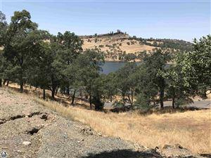 Photo of Par D-1 View Estates Lane Lane, Jamestown, CA 95327 (MLS # 20181268)