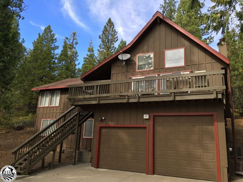 25462 Bambi Lane Lane, Long Barn, CA 95335-0000 - MLS#: 20200280