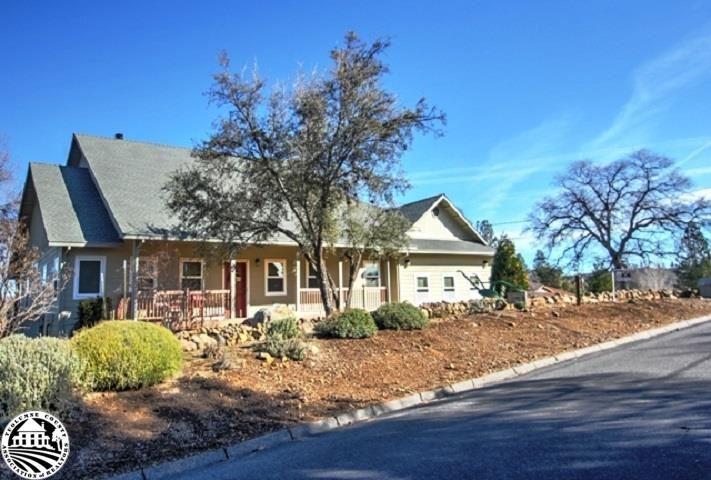 21224 Jimmersall Lane Lane #12\/103, Groveland, CA 95321-999 - MLS#: 20201298