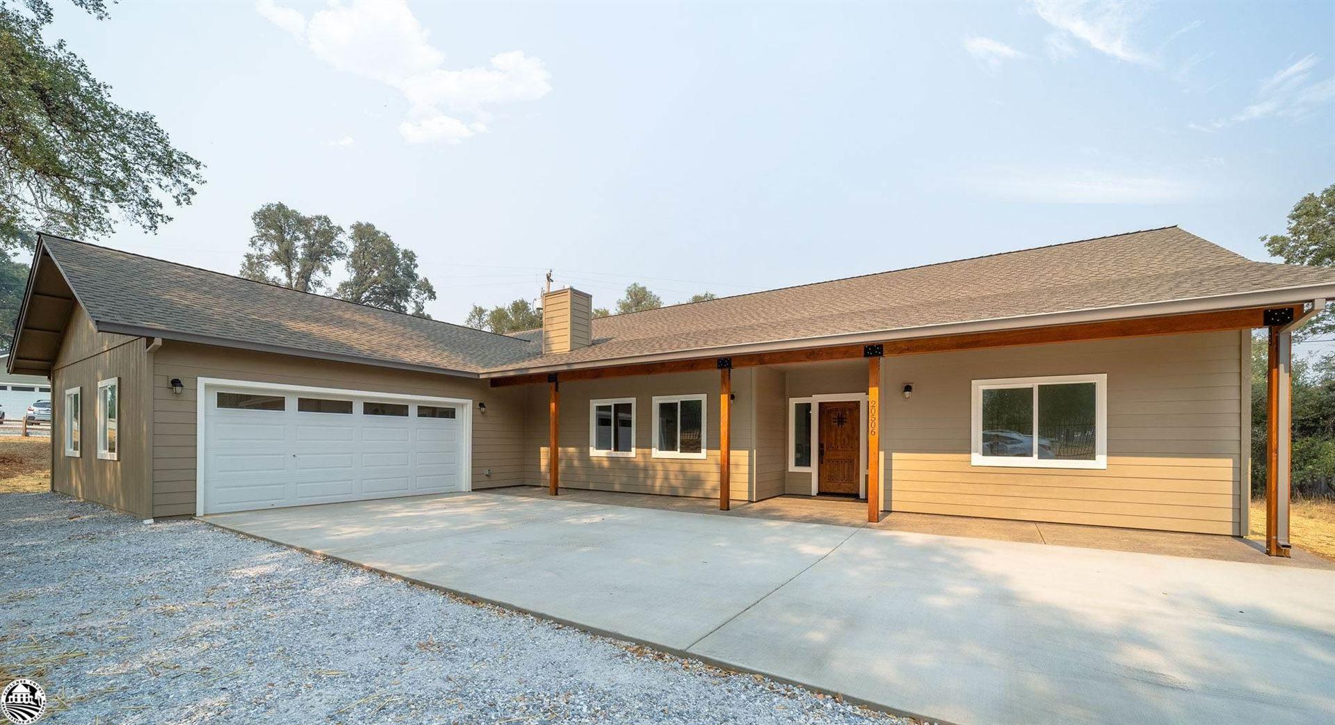 20506 Phoenix Lake, Sonora, CA 95370 - MLS#: 20201313