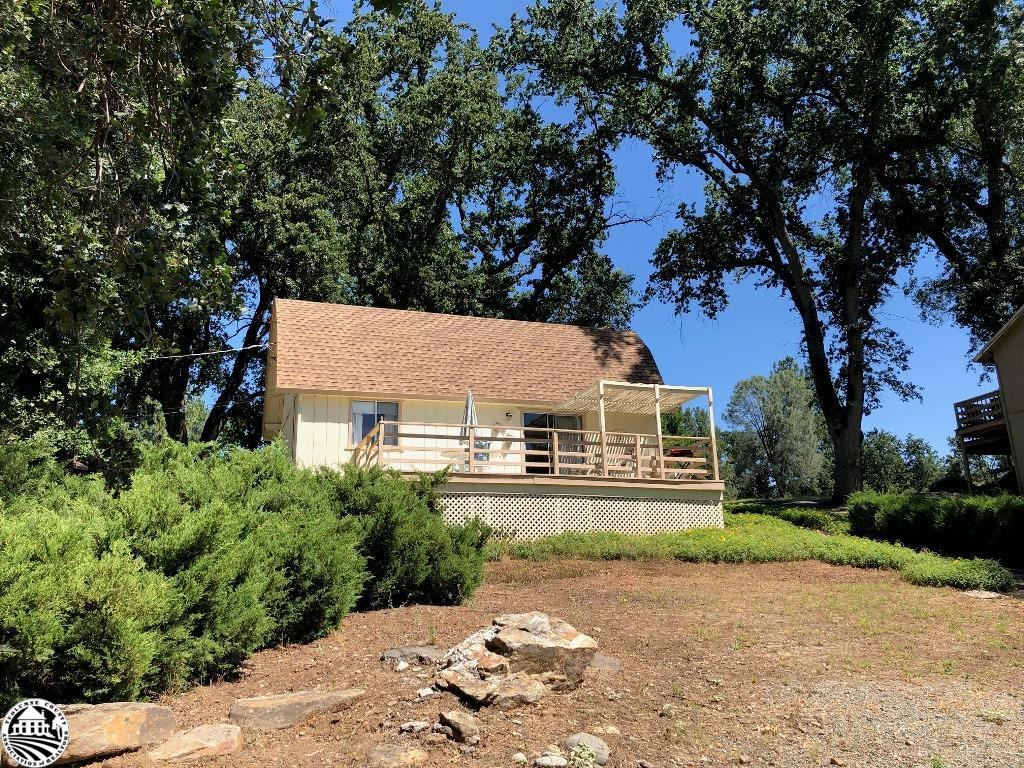 19220 Pleasantview Drive Drive #5-42, Groveland, CA 95321 - #: 20191365