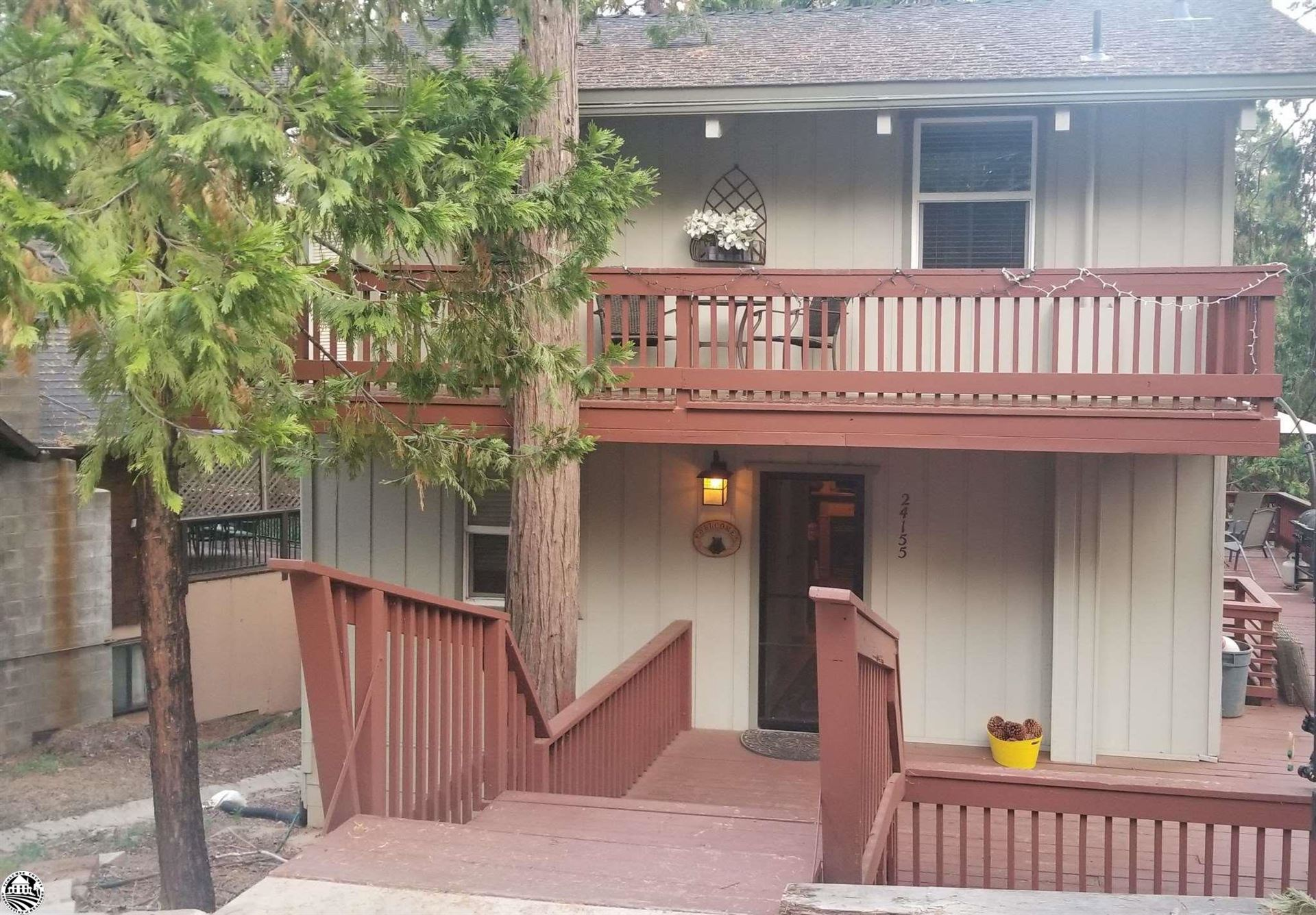 24155 Red Cedar Street Street, Sonora, CA 95346 - MLS#: 20201371