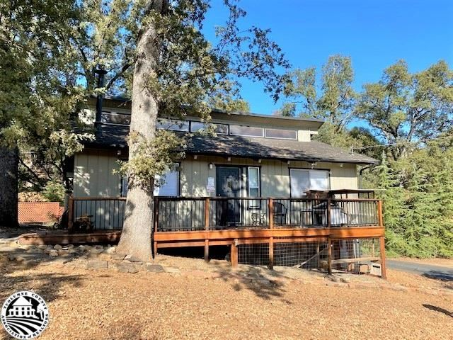 20759 Crest Pine Easement #451, Groveland, CA 95321 - MLS#: 20201429